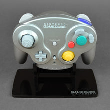 Load image into Gallery viewer, GameCube WaveBird Controller Display Stands
