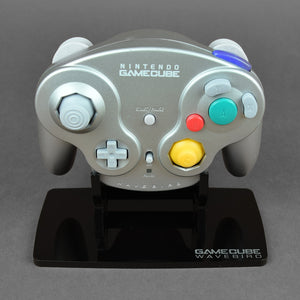 GameCube WaveBird Controller Display Stands