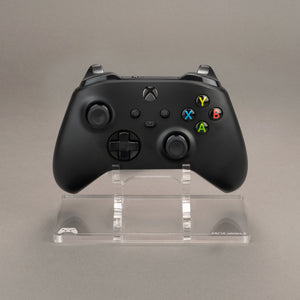 Xbox Series X Controller Display Stand - Holder