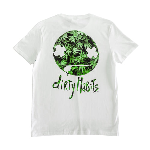 Dirty Grass Tee