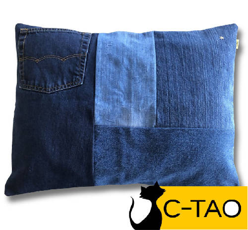 Cushion for cats no. 20-08