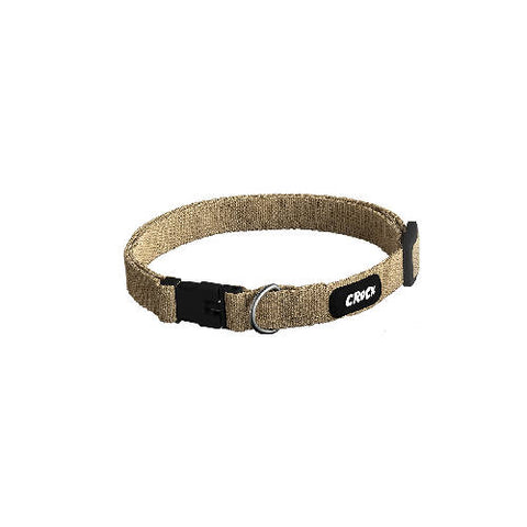 Dog Hemp Collar