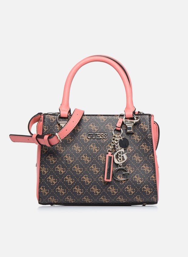 Sac à main Guess Camy Girlfriend S