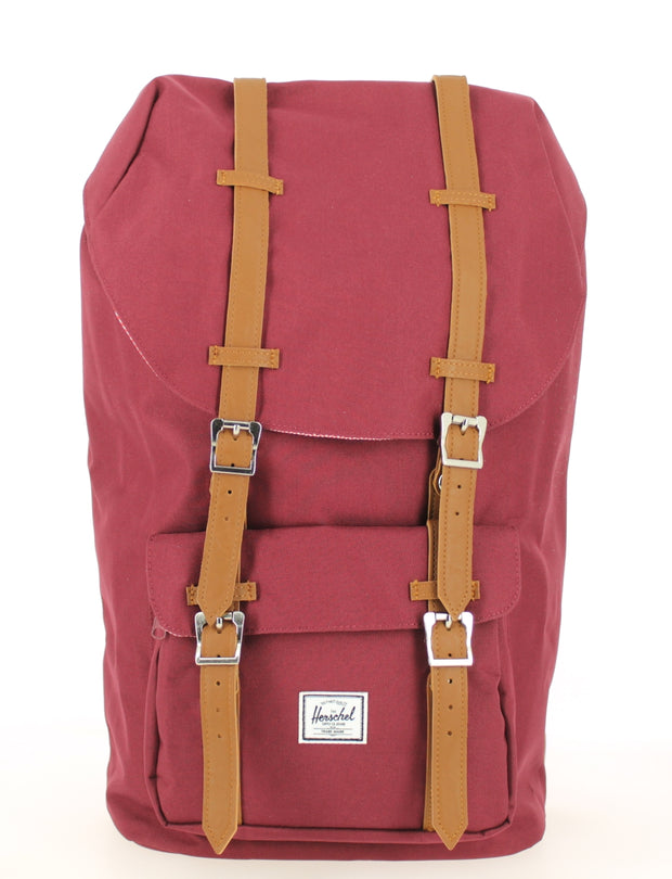 herschel-little-america-10014-00746-OS-wine face