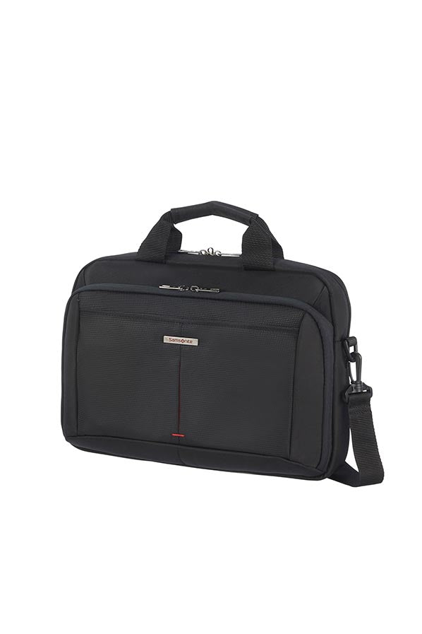 Porte ordinateur SAMSONITE GuardIT 2.0 13.3