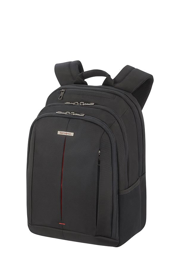 "Sac à dos Ordinateur 14.1"" Samsonite GuardIT 2.0"