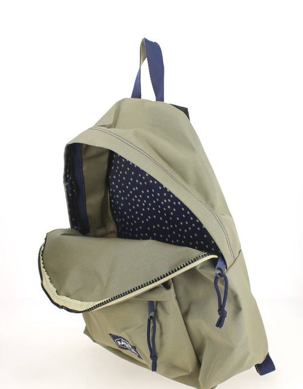 Sac à dos Eastpak Padded Pak'r 57J Dot In