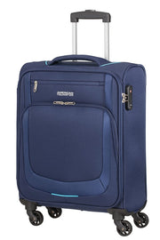 Valise 4 roues 55cm American Tourister SUMMER SESSION