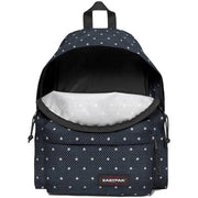 Sac à dos Eastpak Padded little dot