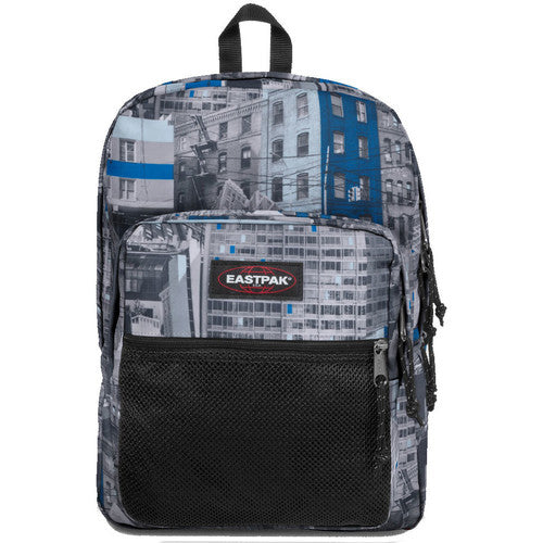 Sac à dos EASTPAK Pinnacle CHROBLUE