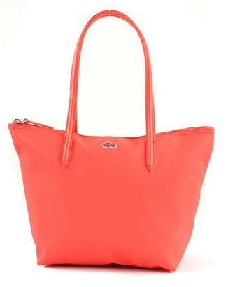 Sac Shopping S Lacoste NF2037PO-185 face