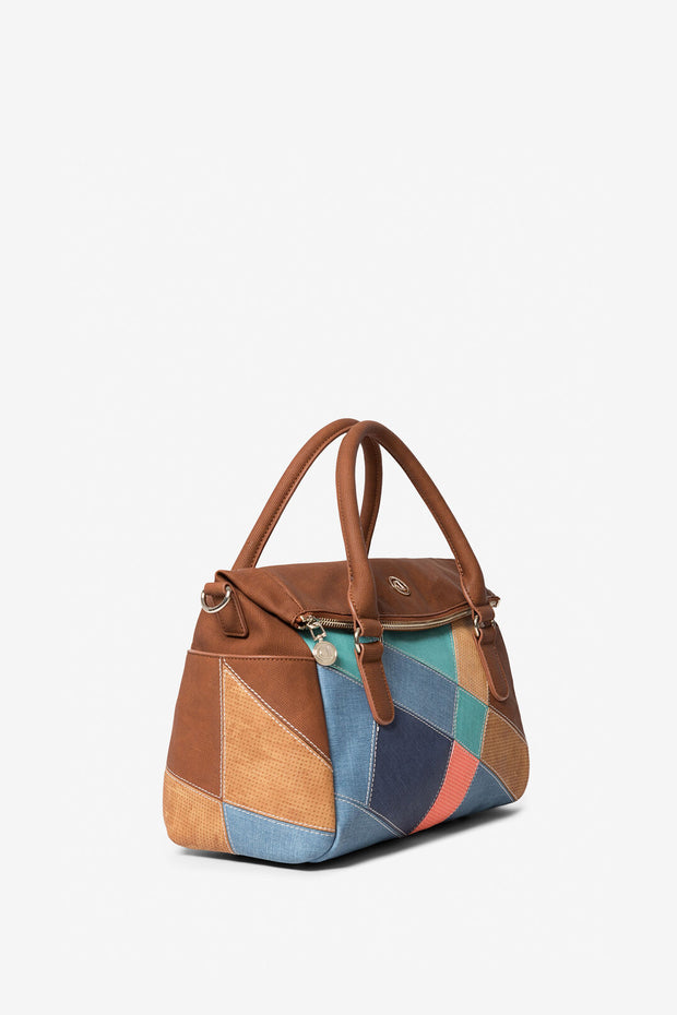 Sac Desigual BOLS-CENTAURI-LOVERTY