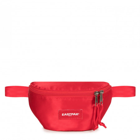 BANANE EASTPAK Springer Satin