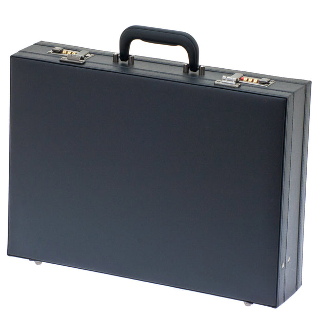 Attache case DAVIDT'S rigide A282043-01A PROFIL