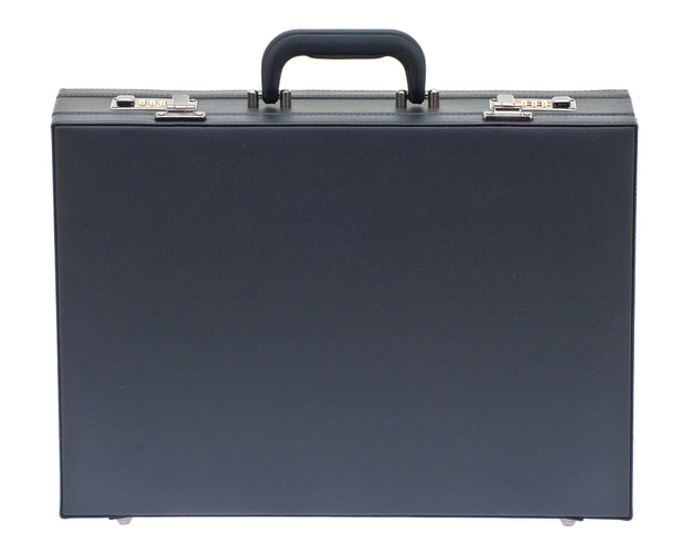 Attache case DAVIDT'S rigide A282043-01A face
