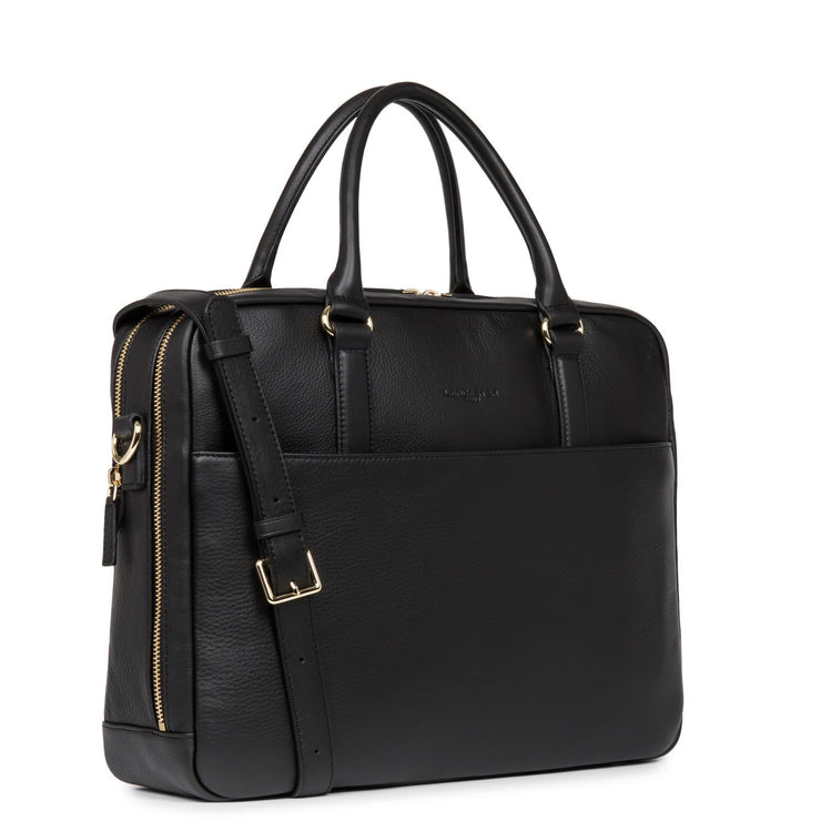 SAC LANCASTER MADEMOISELLE BUSINESS