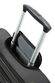 Pilot case Samsonite pour PC cityvibe TROLLEY