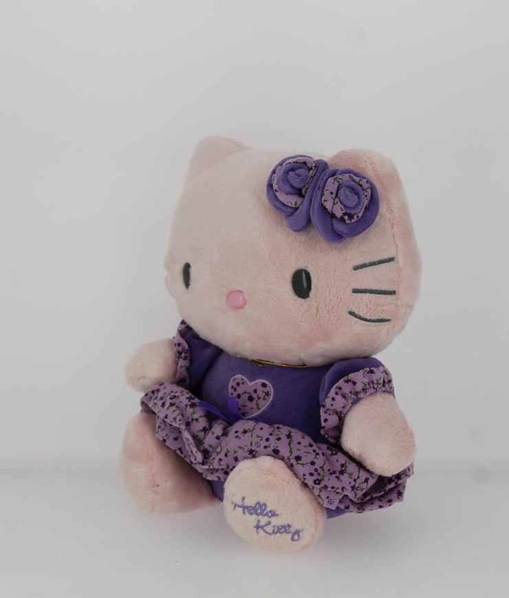 Peluche Hello Kitty COTE