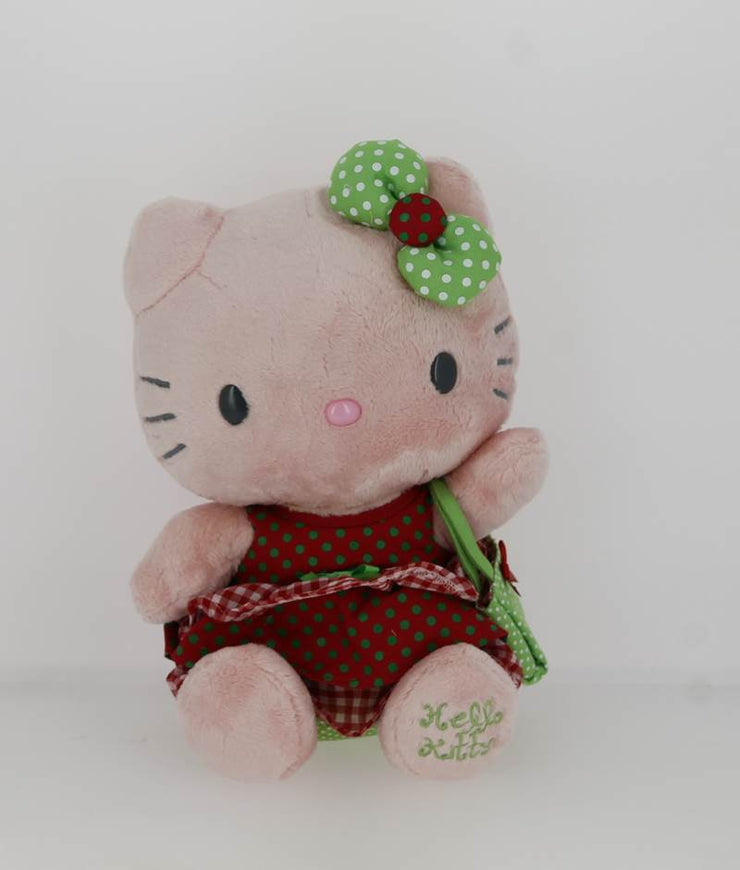 Peluche Hello Kitty 04581KG FACE