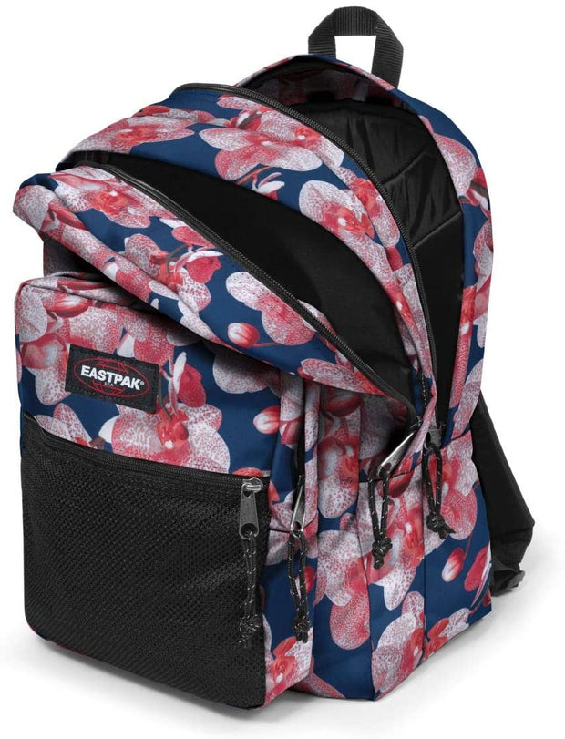 Sac à dos Eastpak Pinnacle CHARMING PINK