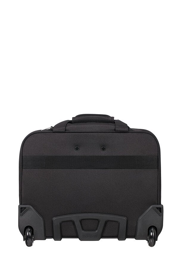 Pilot case American Tourister 15.6pouces At Work