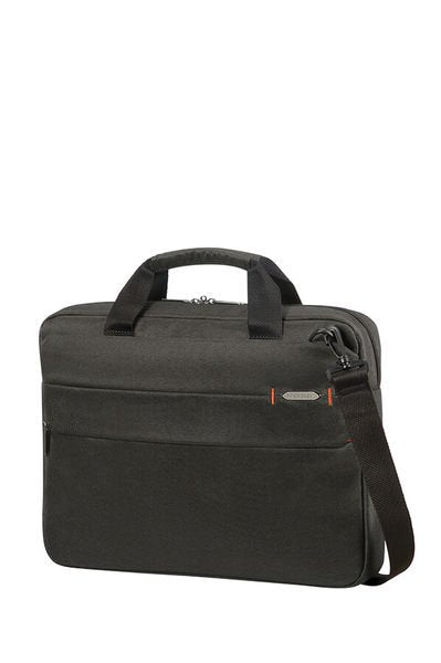 Porte ordinateur SAMSONITE NETWORK 15,6 POUCES face
