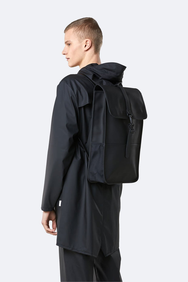 Sac à dos Rains Backpack