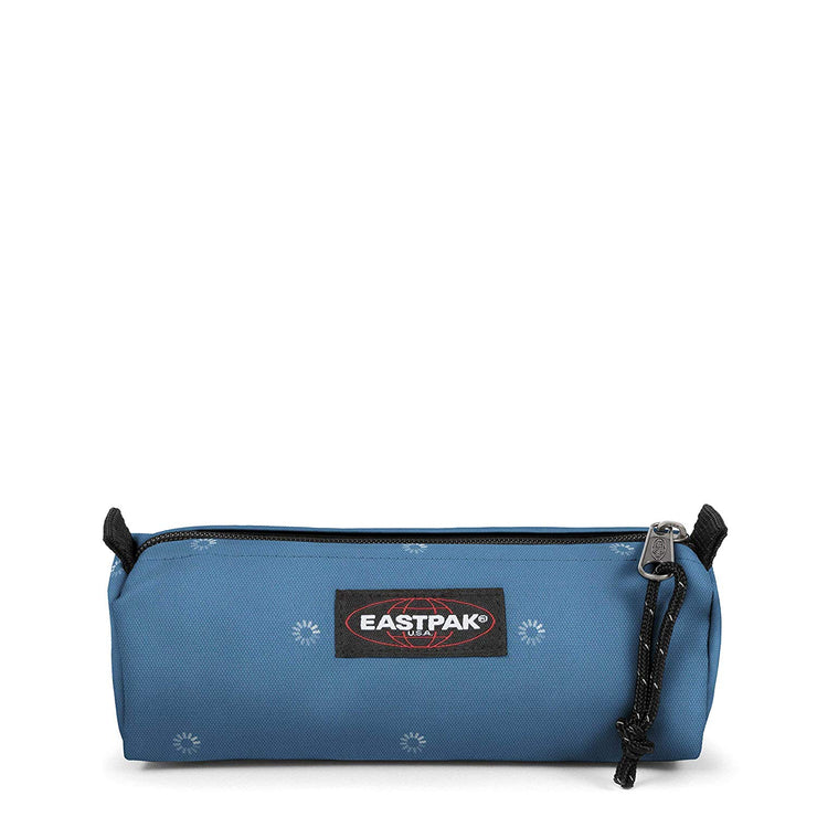 Trousse EASTPAK BENCHMARK Blue Wait FACE