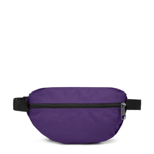 Banane EASTPAK SPRINGER Prankish Purple dos