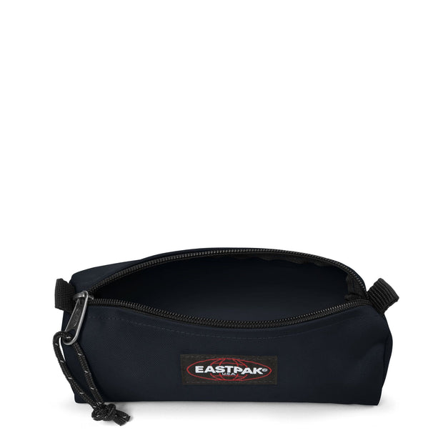 Trousse EASTPAK BENCHMARK Cloud navy INTERIEUR