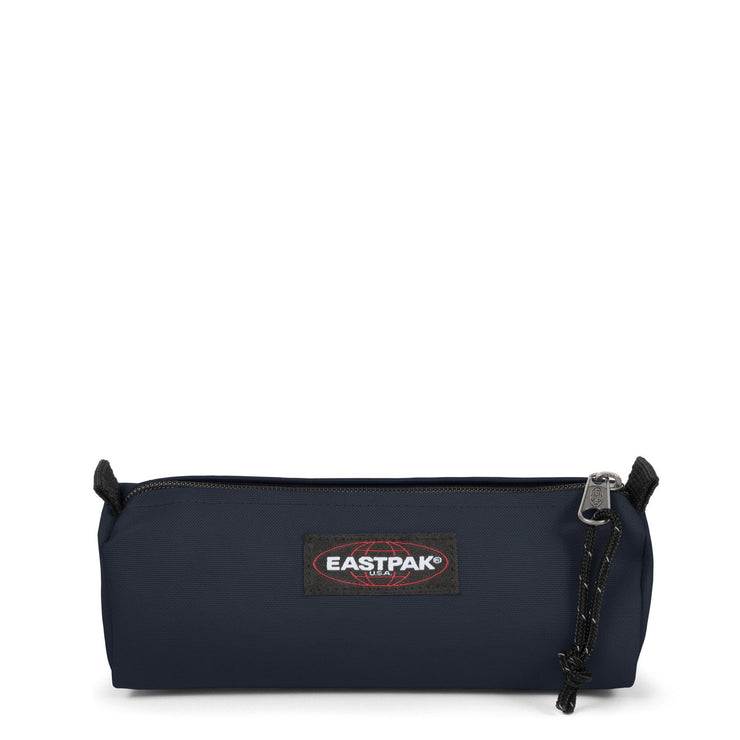 Trousse EASTPAK BENCHMARK Cloud navy
