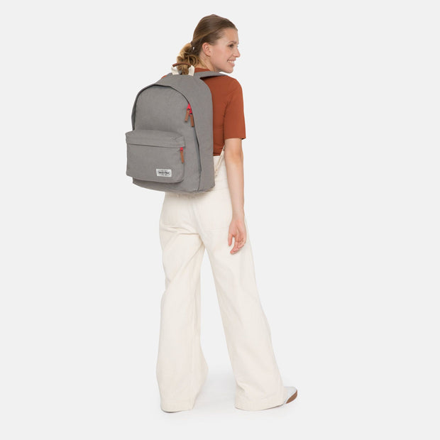 Sac à dos Eastpak Out Of Office Opgrade Sunday PORTE