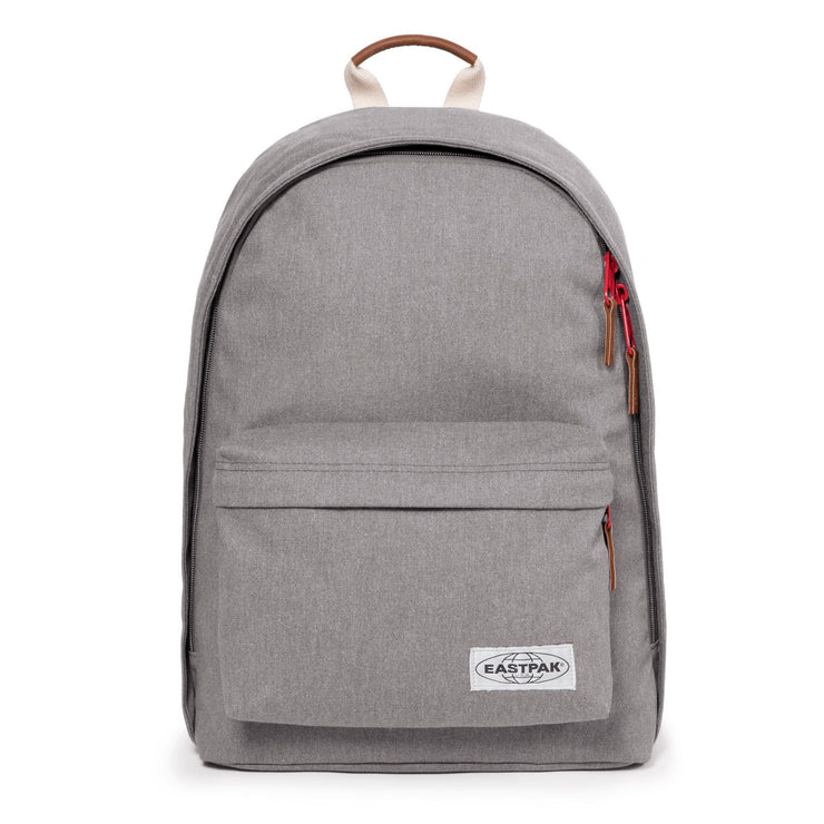 Sac à dos Eastpak Out Of Office Opgrade Sunday