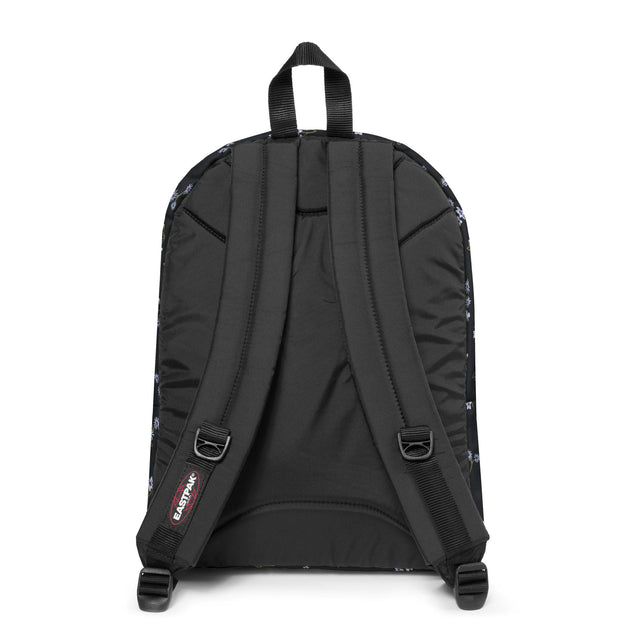 Sac à dos Eastpak Pinnacle BLISS DARK