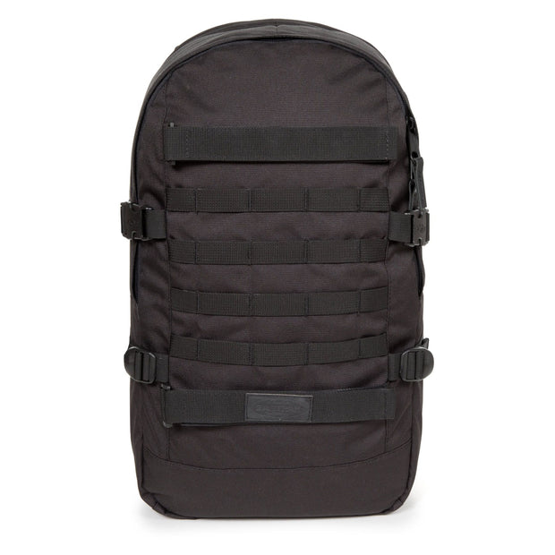 Sac à dos EASTPAK Floid Tact L Black Cs