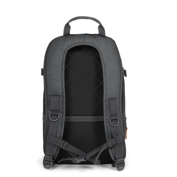 Sac à dos EASTPAK BORYS BLACK DENIM