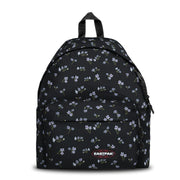 Sac à dos EASTPAK Padded Pak'r® Bliss Dark