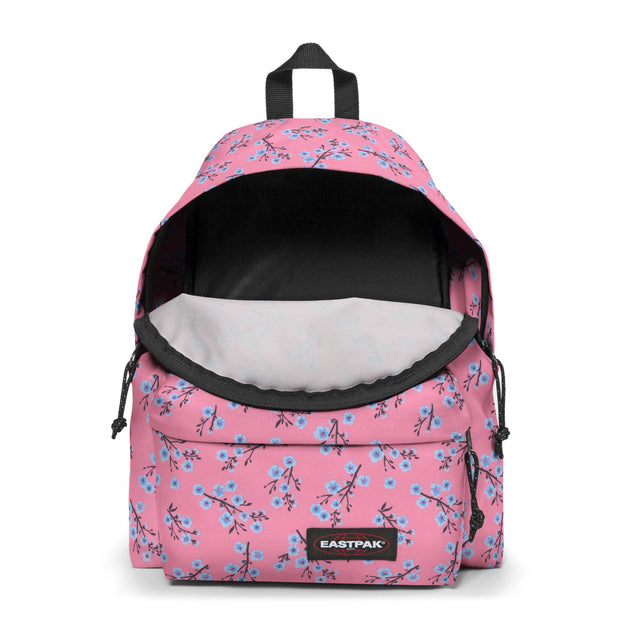Sac à dos EASTPAK Padded Pak'r® Bliss CRYSTAL