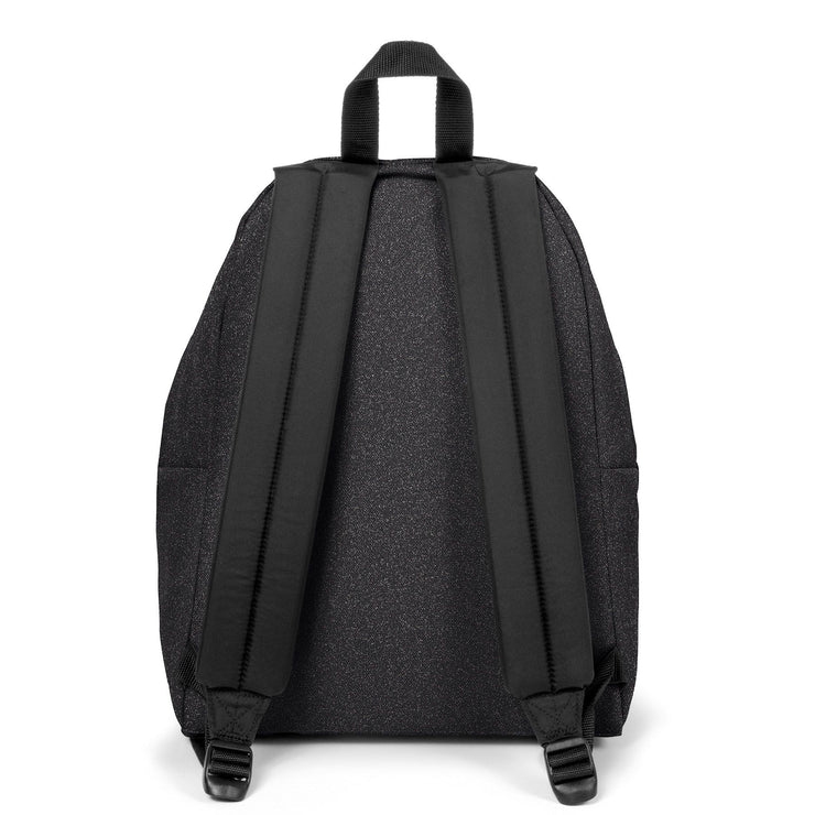 Sac à dos EASTPAK Padded SPARK DARK