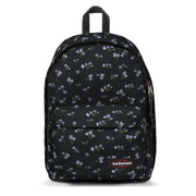 Sac à Dos  Eastpak Out Of Office Bliss Dark