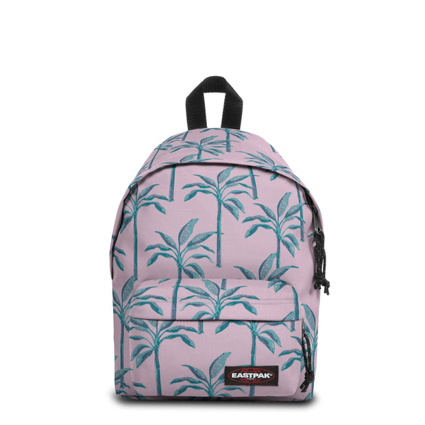 Petit Sac à dos EASTPAK ORBIT Brize trees