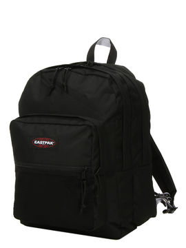 Sac à dos EASTPAK Pinnacle BLAKOUT BW