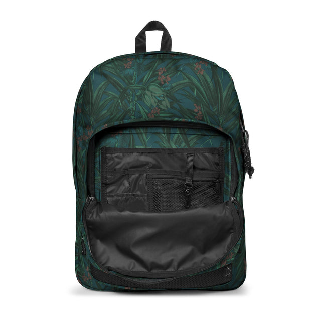 Sac à dos EASTPAK Pinnacle Brize Mel Dark
