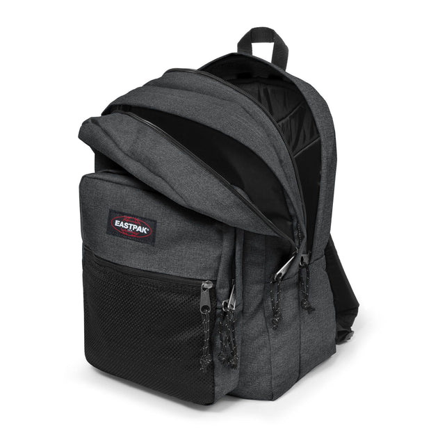 Sac à dos EASTPAK Pinnacle Denim