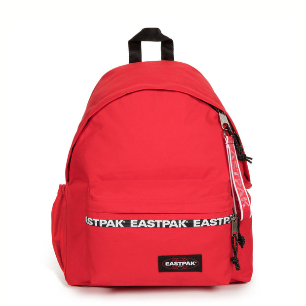 Sac à dos EASTPAK Padded Zippl'r + Bold Taped