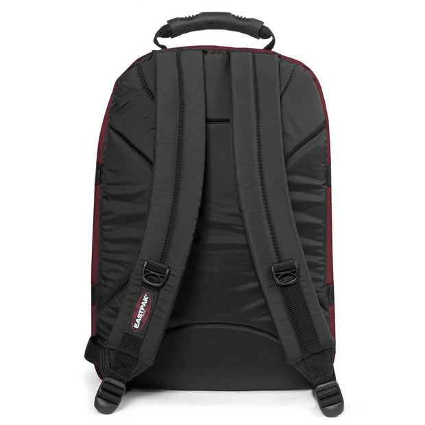 Sac à dos Eastpak PROVIDER Crafty Wine