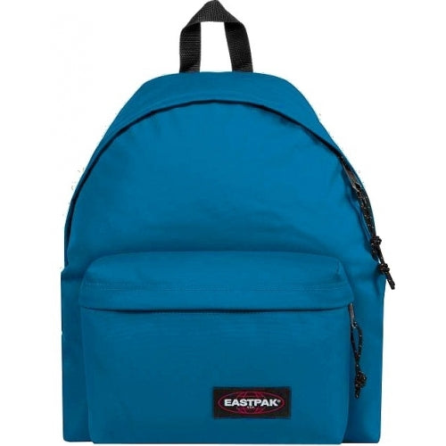 Sac à dos EASTPAK Padded Urban Blue