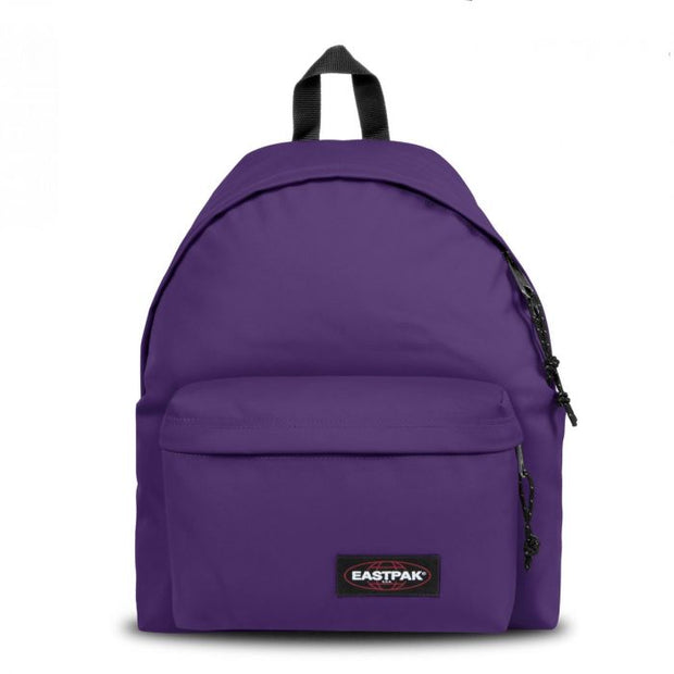 Sac à dos EASTPAK Padded Prankish Purple