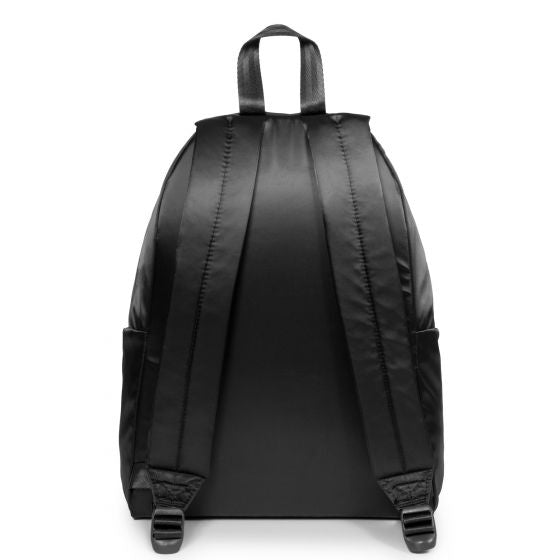 Sac à dos EASTPAK Padded Pak'r® Satin Black