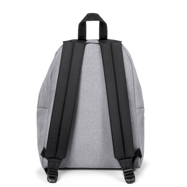 Sac à dos EASTPAK PADDED PAK'R Sunday Grey